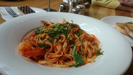 Lillys Espresso  Cucina - Accommodation Brisbane