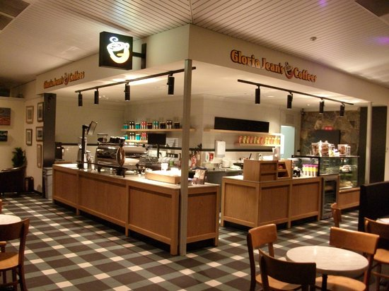 Gloria Jeans Broken Hill - Accommodation Brisbane