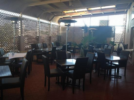 Albany's Indian Tandoori Restaurant - Accommodation Brisbane