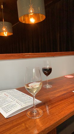 Blackheath Bar And Bistro - Accommodation Brisbane