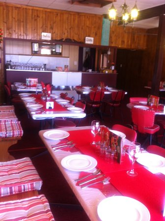 Cooma indian restaurant - Accommodation Brisbane