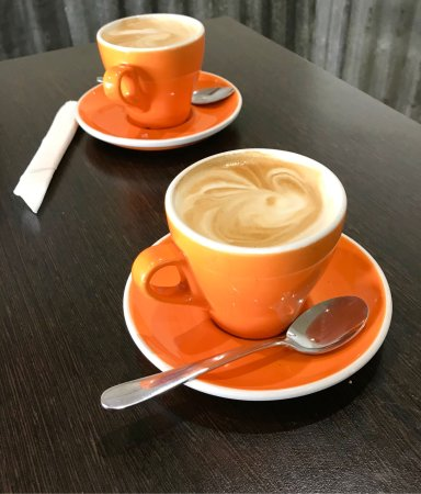 P.D. Murphy Cafe - Accommodation Brisbane