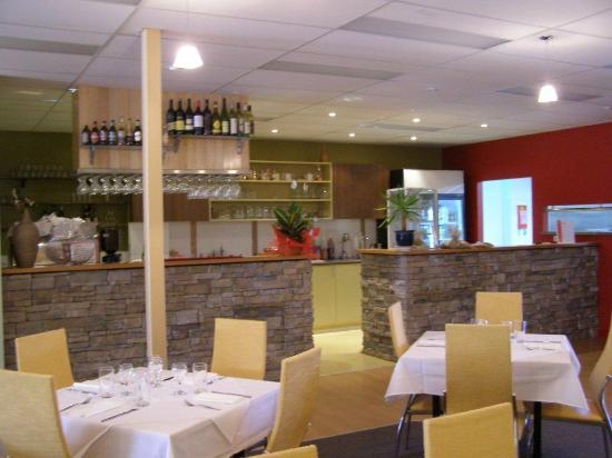 Rose's Lebanese Restaurant - Accommodation Brisbane