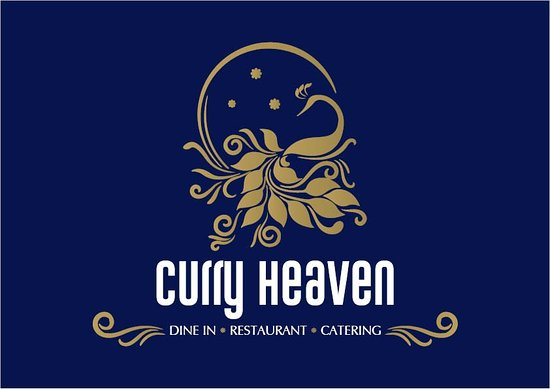 Curry Heaven Indian Restaurant - Accommodation Brisbane