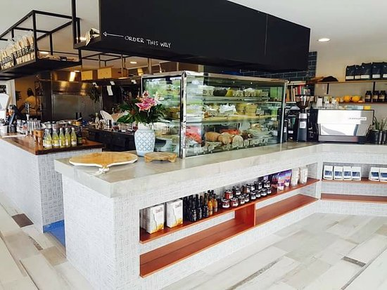 Eastwood's Deli and Cooking School - Accommodation Brisbane