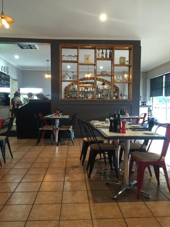 The Village - Where Food Meets Wine. - Accommodation Brisbane