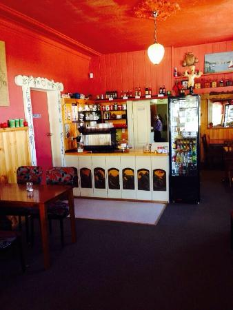 Coffee and More - Accommodation Brisbane