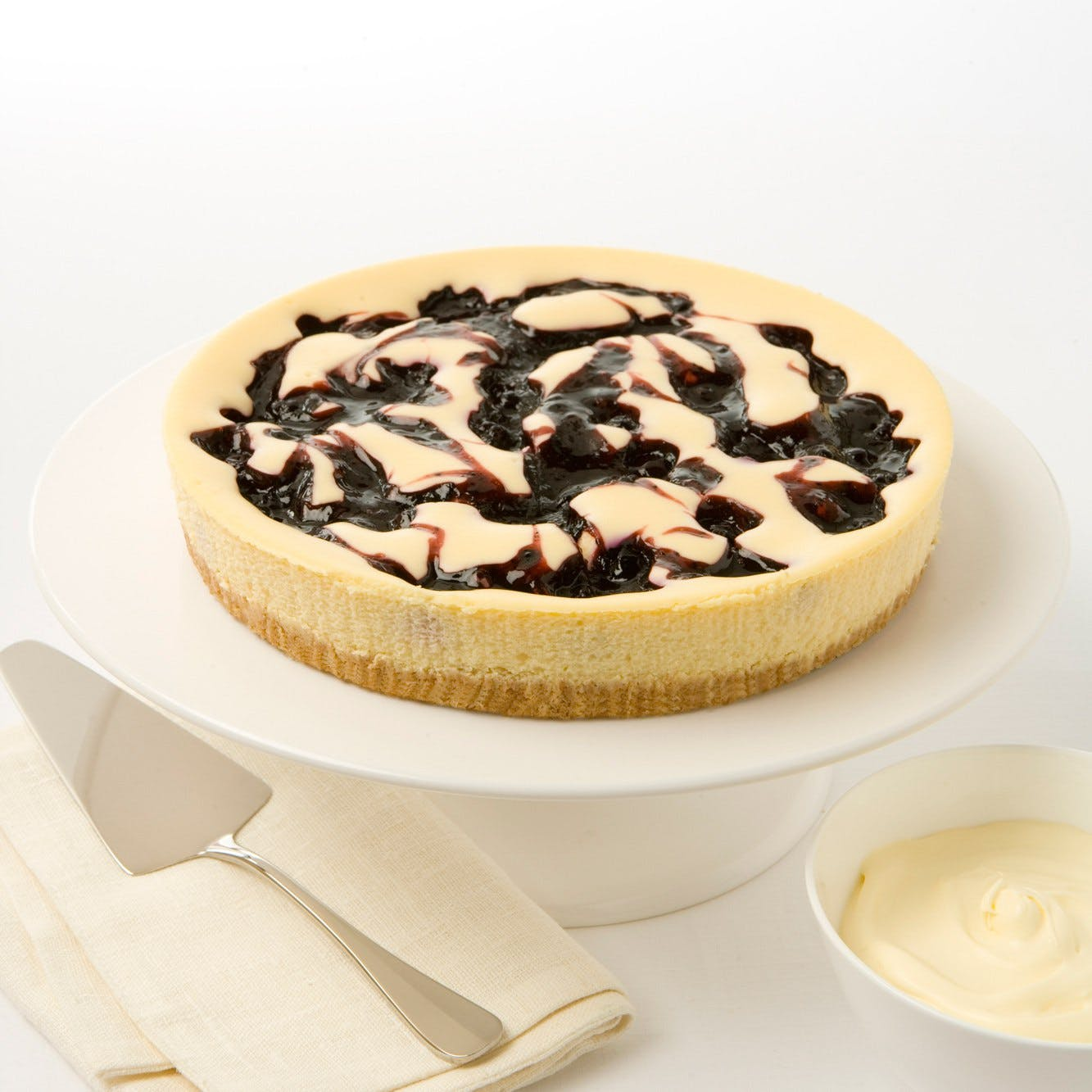 The Cheesecake Shop - Morphett Vale - Accommodation Brisbane