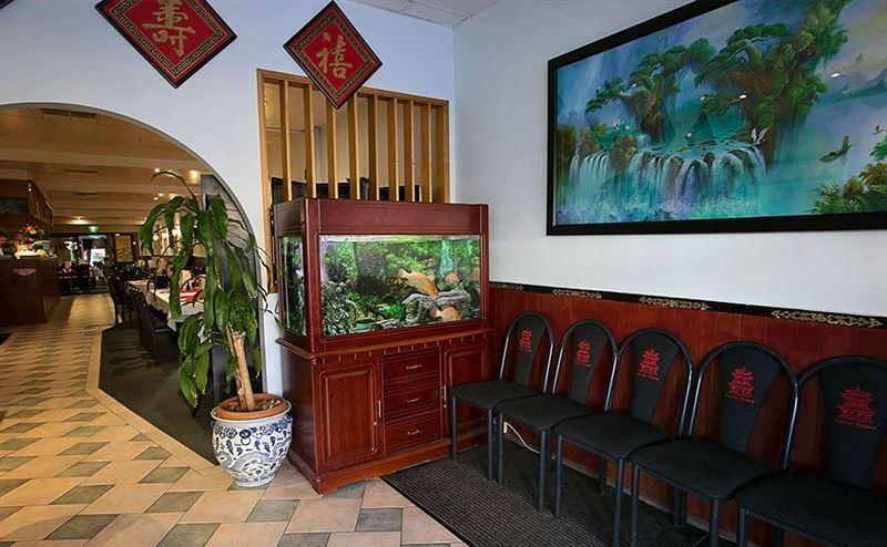 Gawler Palace Chinese Restaurant - Accommodation Brisbane
