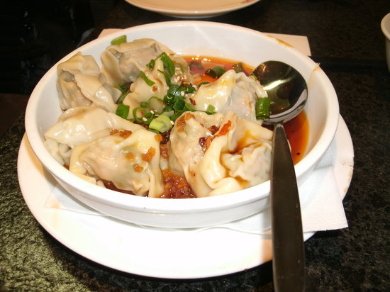 HuTong Dumpling Bar - Accommodation Brisbane