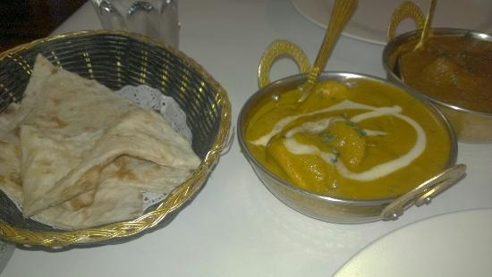 Tandoori Cuisine - Accommodation Brisbane