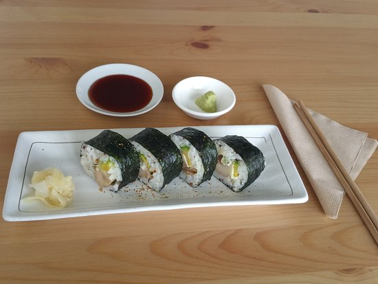 IKKO Japanese Kitchen - Accommodation Brisbane