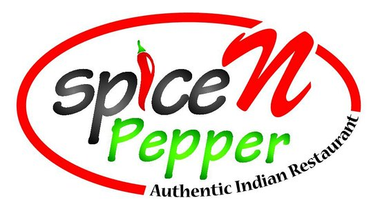 Spice  Pepper Cafe  Restaurant - Accommodation Brisbane