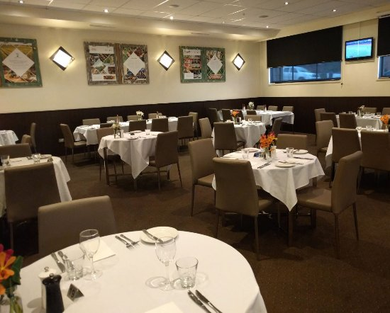 La Pomme - Accommodation Brisbane