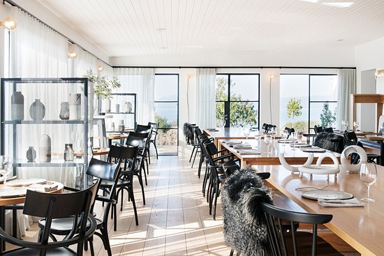 Piermont Homestead Restaurant - Accommodation Brisbane