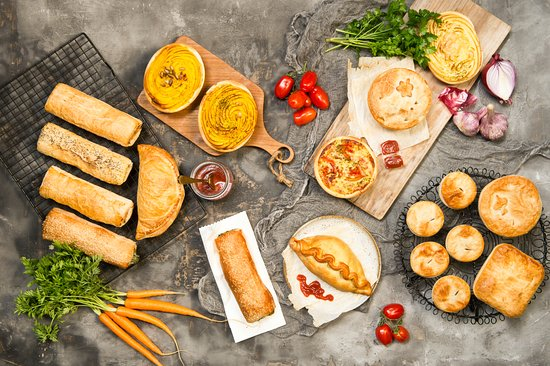 Pinjarra Bakery - Accommodation Brisbane