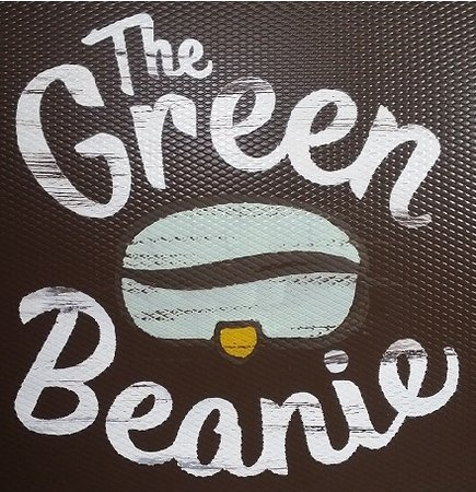 The Green Beanie - Accommodation Brisbane