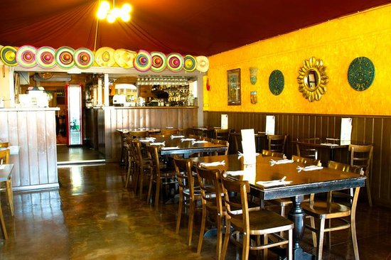 Taco Bill Mexican Restaurant Malvern East - Accommodation Brisbane