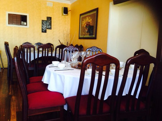 Sunflower Vietnamese Restaurant - Accommodation Brisbane