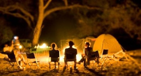 Cudlee Creek Restaurant Tavern and Caravan Park - Accommodation Brisbane