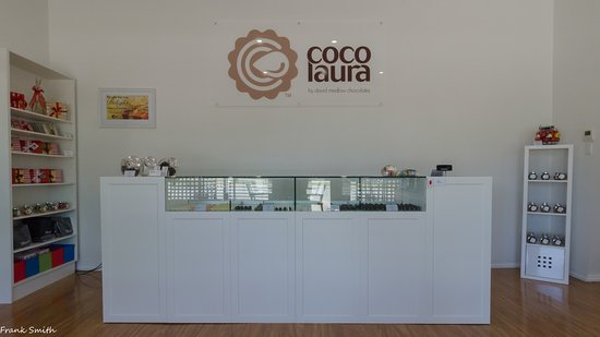 CocoLaura - Accommodation Brisbane