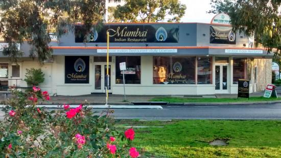 Mumbai Indian Restaurant - Accommodation Brisbane