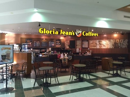 Gloria Jean's Coffees Burpengary - Accommodation Brisbane