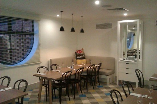 Western Gateway Motel Restaurant - Accommodation Brisbane