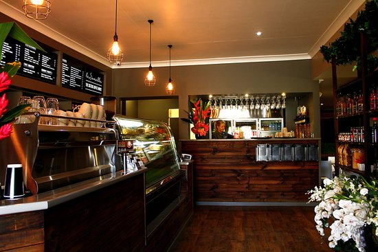 Le Sorelle Coffee House - Accommodation Brisbane