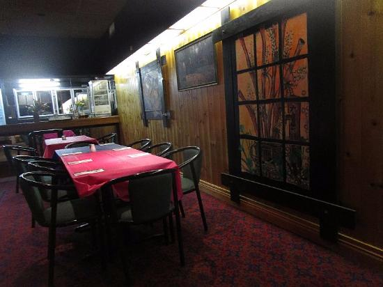 Indian Place Cuisine Restaurant - Accommodation Brisbane