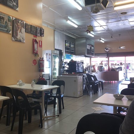 Kellis Diner - Accommodation Brisbane