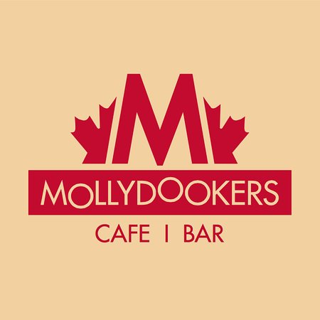 Mollydooker's Cafe  Bar - Accommodation Brisbane