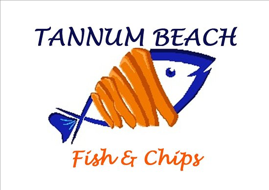 Tannum Beach Fish and Chips - Accommodation Brisbane