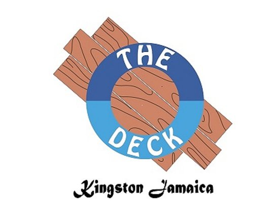 The Deck - Accommodation Brisbane