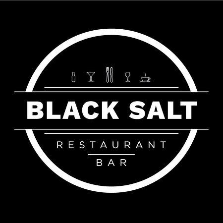 Black Salt Restaurant - Accommodation Brisbane