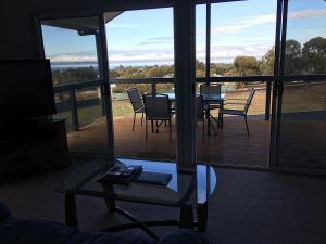 Kangaroo Island Bayview Villas - Accommodation Brisbane