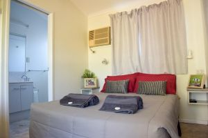 Mataranka Roadhouse - Accommodation Brisbane