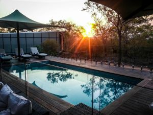 Cicada Lodge - Accommodation Brisbane