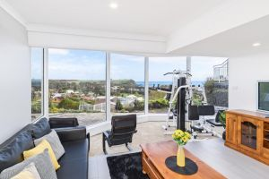 Views Forever - Devonport - Accommodation Brisbane