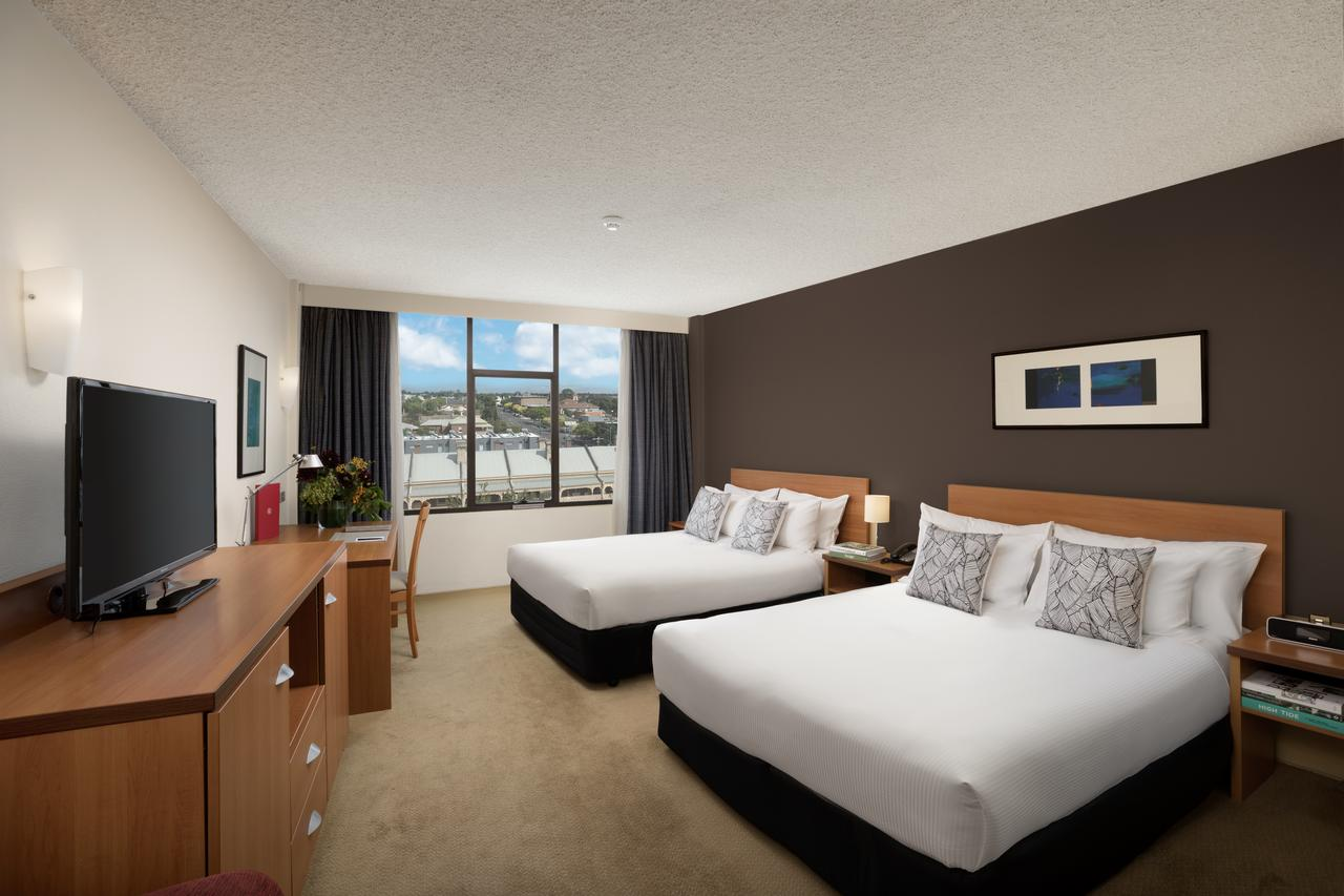 Rydges Geelong - Accommodation Brisbane