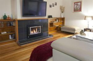 Lake Wendouree Luxury Apartments on Grove - Accommodation Brisbane