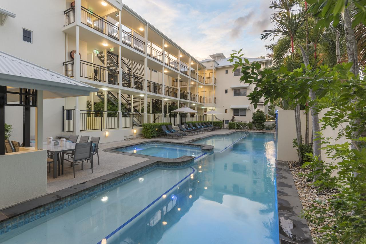 Mowbray By The Sea - Accommodation Brisbane