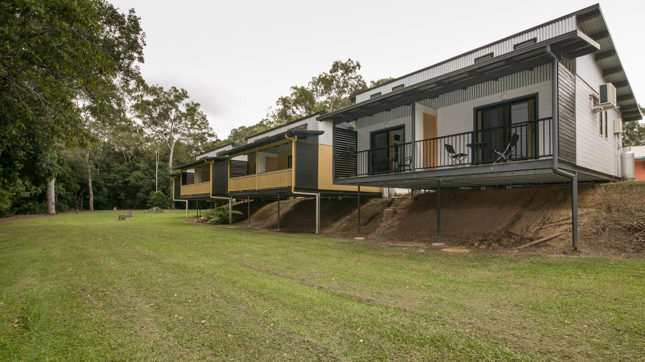 Speewah Country Tavern - Accommodation Brisbane
